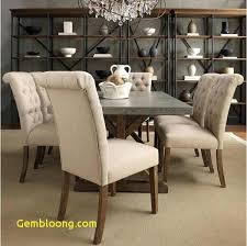 lovely dining room chairs high back home furniture