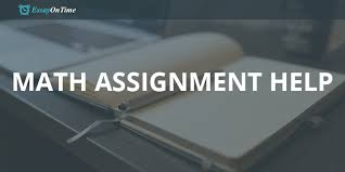 good quality math assignment help for aussie students  high quality math assignment help from