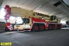 Ltm 1300 6 2 Load Chart Crane Load Chart