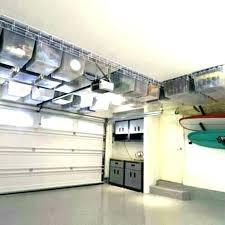 diy overhead garage storage overhead garage storage ideas overhead garage storage ideas full image for overhead