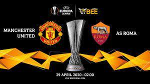 ถ่ายทอดสดฟุตบอล ยูฟ่ายูโรปาลีก 2020-21 แมนเชสเตอร์ ยูไนเต็ด vs