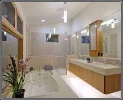 5 x 8 bathroom remodel. 5x8 Bathroom Remodel #14 - 10 X Designs MasterBath Floor Plans 5 8