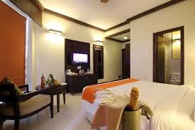 Image result for living room goa vagator goa