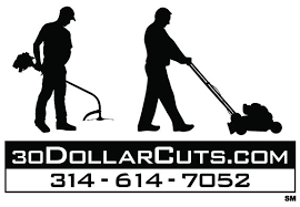 blank lawn care logos. mowing at its best!! blank lawn care logos