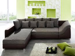 Wohnzimmer Couch Wohnzimmercouch Trendige Auf Interieur Dekor Oder Wohnzimmer Couch