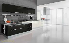 modern kitchen backsplash with white cabinets. Modern White Kitchen Design 2013 Beautiful Backsplash Ideas With Cabinets And Gray