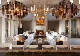 gary friedman home ing for 10 5 million restoration hardware