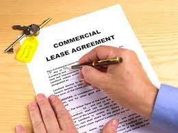 personal guarantee for a business loan