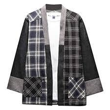 Flow Kimonos Size Chart List Of The Top 10 Flow Kimonos Hemp You Can Buy In 2019