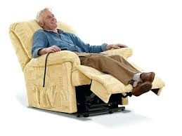 electric sofa chair unique recliner sofa chair with introducing rise recliners and electric lift chairs electric riser recliner chair uk