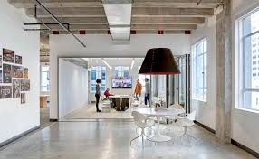 architects office design. NicholsBooth Architects Offices - San Francisco 2 Office Design