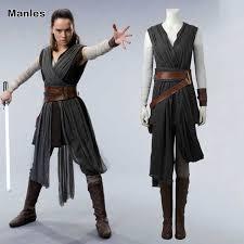 <b>Scarlet Witch Cosplay Wanda</b> Maximoff <b>Costume</b> Avengers Infinity ...