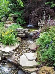 Small Picture 74 best Oriental Gardens images on Pinterest Symbols Oriental