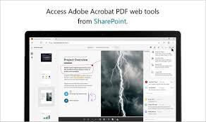 Sharepoint Design Tools