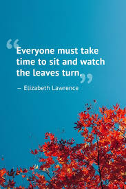 Fall Quotes New 48 Beautiful Fall Quotes Best Sayings About Autumn