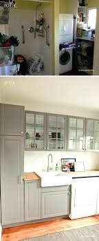 deep wall cabinets for laundry room laundry room wall cabinet laundry room storage cabinets tower deep