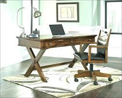 industrial office desk. Rustic Industrial Office Furniture Home Desk Living Pine .