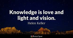 Quotes About Vision Gorgeous Vision Quotes BrainyQuote