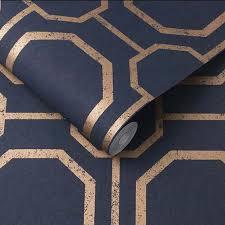 wallpaper designs at graham brown