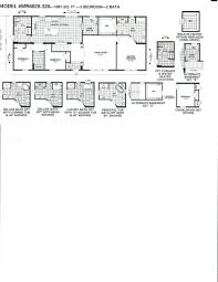 wiring diagram for schult homes mobile home on wiring images free Mobile Home Wiring Diagrams schult timberland modular 6828 328 wiring diagram for schult homes mobile home 6 on wiring diagram mobile home wiring diagrams electrical