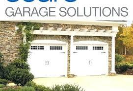 aker garage doors doors garage home design 3d
