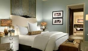 3 Bedroom Penthouses In Las Vegas Style