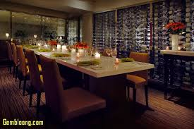 chicago private dining rooms.  Dining Chicago Private Dining Rooms For R