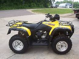 2004 honda foreman rubicon 500 wiring diagram wirdig wiring diagram 4 x further kawasaki bayou 300 starter parts diagram