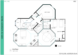 House Plan  Design  Pinterest  House Architecture And Smallest Top House Plans