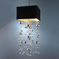 whimsical lighting fixtures. 125 best letu0027s shed a little light on the subject images pinterest chandeliers hanging chandelier and ceiling fixtures whimsical lighting n