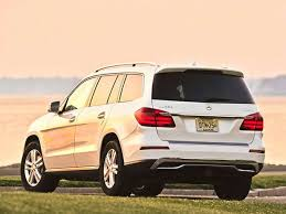 Of The Best Diesel Suvs Autobytel Com