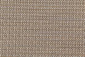 sling chair fabric by the yard metal woven vinyl mesh outdoor per