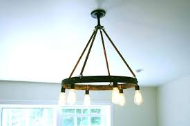 edison chandelier pottery barn large size of chandeliers large iron ring chandelier pottery barn ornate full edison chandelier pottery barn