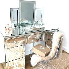 vanity mirror with drawers vanity mirror and desk vanity with mirror and drawers vanities a 3 vanity mirror with drawers