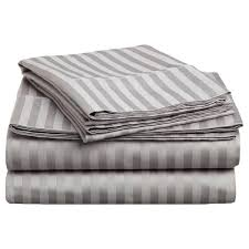 100 percent cotton sheets. Interesting 100 Superior Thread Count Twin And Deep Pocket Cotton Sheet Set Xl Sheets 100  Percent  To Percent Cotton Sheets O