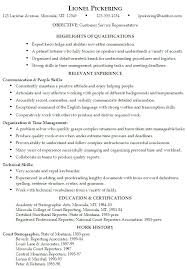 Help Desk Technician Resume Best Resume Help Entry Level Help Desk Help Desk Technician Resume ...