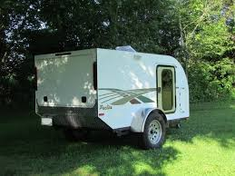 Small Picture 11 Teardrop Trailer Builds to Inspire Your Haulable Home Make