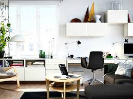 View in gallery Clean-lined furnishings. 20 Scandinavian Kitchen Design  Ideas
