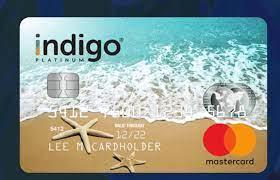 Indigo credit card payment mailing address. Www Myindigocard Com Platinum Mastercard Apply Login Or Register For Account Mymoneygoblin