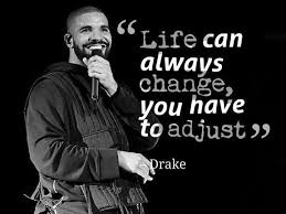 40 Best Drake Quotes On Love Life Songs And Success Brilliant Read Classy Drake Love Quotes