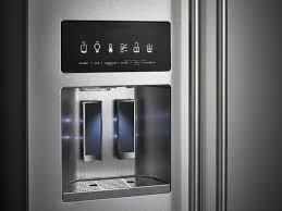 Refrigerators Designed to Keep Food Fresh | KitchenAid