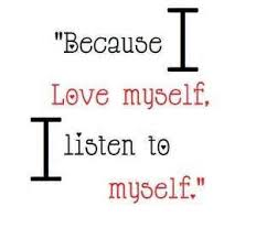 I Love Myself Quotes Delectable I Love Myself Quotes Ordinary Quotes