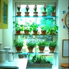 window herb garden kit window sill garden kits window herb garden kitchen window herb garden kitchen