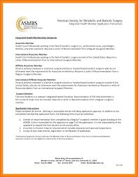 Letter Of Recommendation For Nursing School Singular Nursing Letter