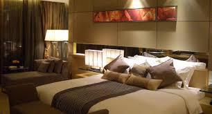 office bedroom furniture. unique office full size of furnitureused office furniture store awesome luxury elegant  best of beautiful fresh  to bedroom e