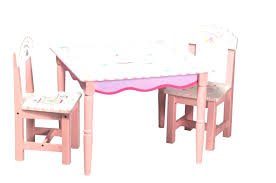 small kids table and chairs desk chair set wooden drawing with hutch ch pink kitchen nightmares pink kids table kitchen island ikea and chairs set