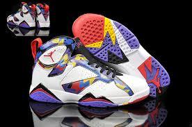 jordan shoes retro 7. air jordan 7 retro sweater mens jordans basketball shoes sd57 o