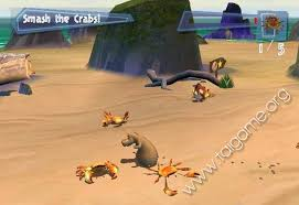 Small Picture Madagascar Download Free Full Games Adventure games