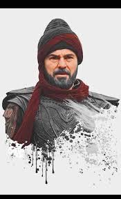 Download Ertugrul Ghazi Wallpaper HD by ...