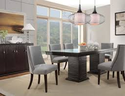 elegant dining tables and chairs. 5 tips for elegant dining room chairs tables and